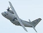 2011 Military Aviation News - CombatAircraft com
